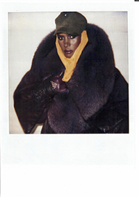 soldartwork/AW Grace Jones.jpg